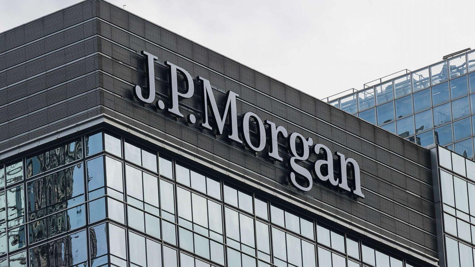investirati u različite kriptovalute jp morgan chase ulaganje u kriptovalutu