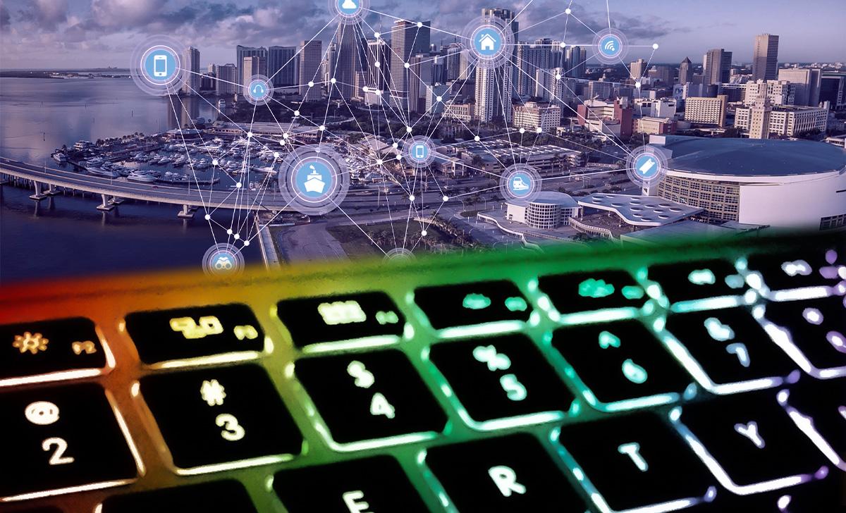 Come navigare su internet proteggendosi dagli hacker attraverso un semplice strumento che tutti possono installare